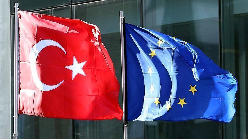 European Union Enlargement Challenges After theLisbon Treaty: Case of Turkey