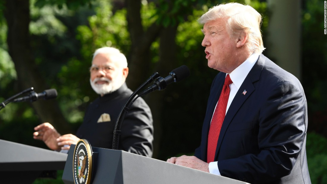 US-Pakistan Rift: What Does It mean for India?