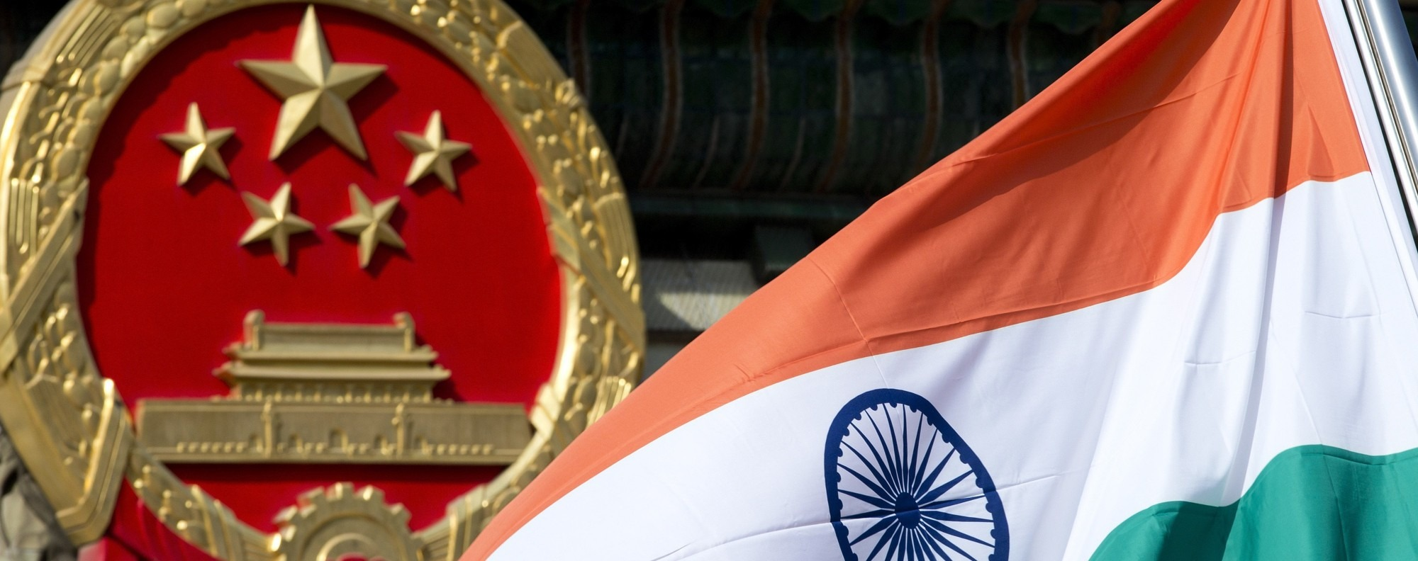 India China Fta What Lies In Store For India The Geopolitics