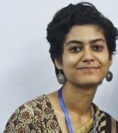Vasundhara Mukherjee