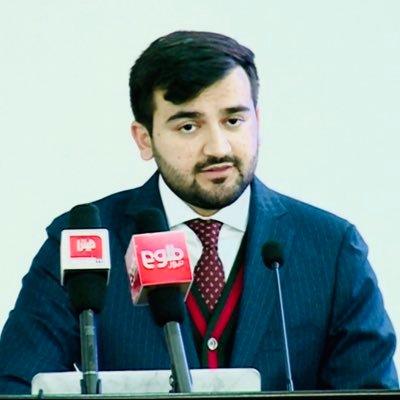 Abdul Nijrabi