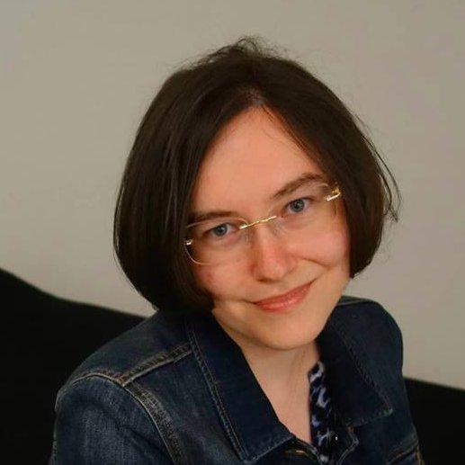 Kseniya Kirillova